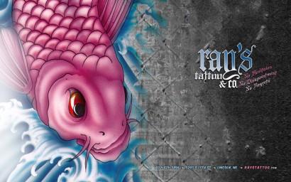 rays_wallpaper_FISH_1920x1200